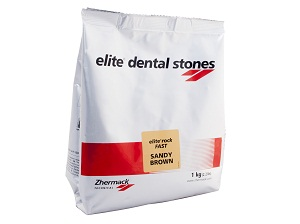 37_elite-dental-stone