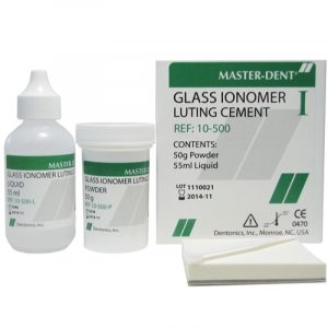glass_ionomer_cement_kit